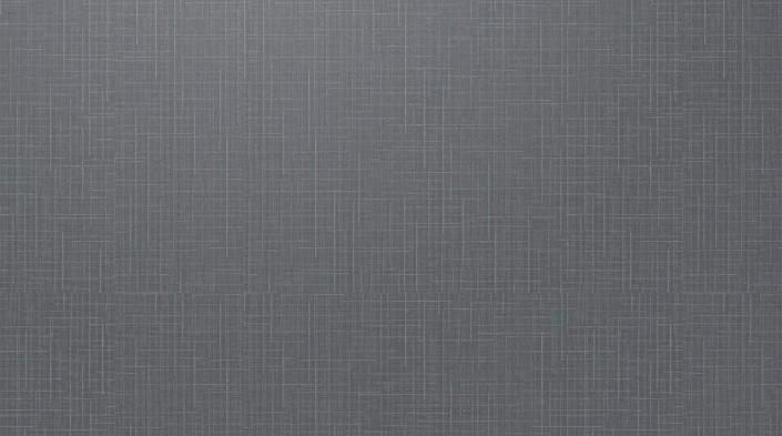 Bildschirmfoto 2011-12-18 um 23.20.53