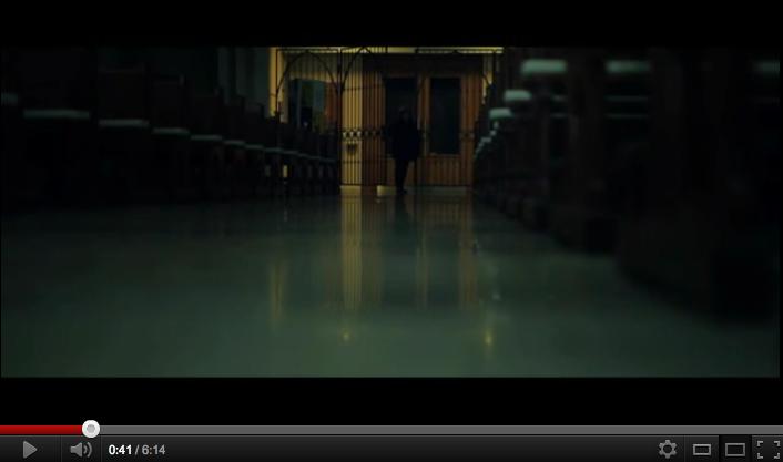 Bildschirmfoto 2012-02-16 um 19.48.08
