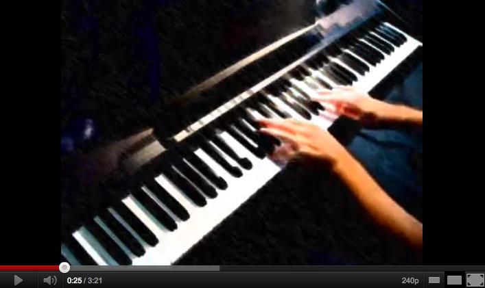 Chopin: Op. 70, No. 2
